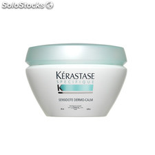 Kerastase - SPECIFIQUE sensidote dermo-calm 200 ml