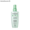 Kerastase spray volumifique 125 ml