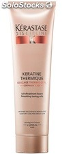 Keratine Thermique 150ml