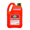 Photo du produit Ketchup chovi 1.9 L
