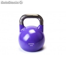 Kettlebell Competicion 20 Kg