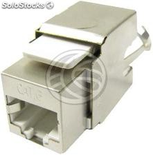 KeyStone TB110 Female to RJ45 (Cat6 ftp) (RD60)