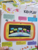 Kid play - des retours clients