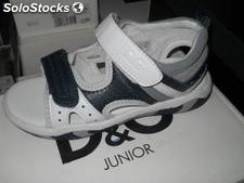 kids shoes famous brands