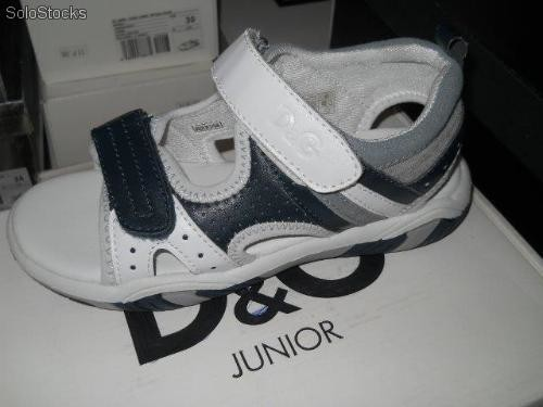 wholesale dealer a5538 5c6b1 kids-shoes-famous-brands-1752198z0-000000164.jpg