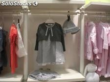 kids stock winter and summer goods- good deal from shop closed!
