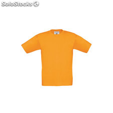 Kids t-Shirt BC0188-or-s, Orange