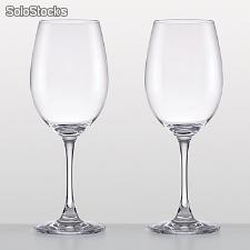 Kieliszki Napa Valley Chardonnay Glasses, Set of 2
