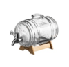 Kilner kil barrel dispenser 1LT