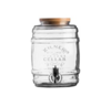 Kilner kil barrel dispenser 5LT - Foto 1