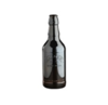 Kilner kil drink works bottle 0.5LT