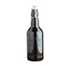 Kilner kil drink works bottle with swing top 0.75LT