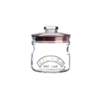Kilner kil push top storage jar 0.65LT