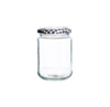 Kilner kil round twist top jar 370ML