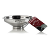 Kilner kil stainless steel easy fill funnel