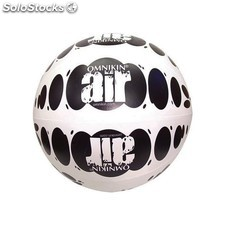 Kinball ® air ball 18 - 46cm
