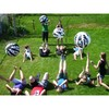 Kinball ® air ball 18 - 46cm - Foto 2