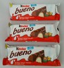 Kinder Bueno,Joy, Surprise
