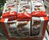 Kinder bueno Mini 97g