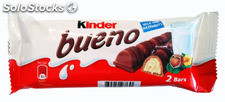 kinder joy, Egg, toy with inside Chocolate candy