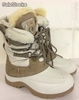 Kinder Winter Stiefel Schneestiefel Boots Gr.29-40 Made in Italy