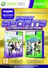 Kinect Sports Ultimate Collection Kinect Compatible (Xbox 360)