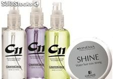 Kinema water shine