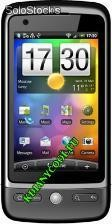 Kingbond Dual sim I959D Wi-Fi con tv Digitale