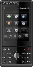 Kingbond T728D Dual Sim con tv Digitale terrestr