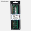Kingston DDR2 2GB Bus 800