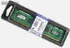 Kingston DDR3 2GB Bus 1333