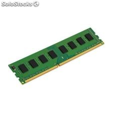 Kingston KVR21N15D8/16 16GB DDR4 2133MHz