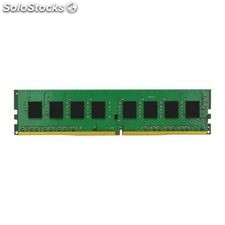 Kingston KVR21N15S8/8 8GB DDR4 2133MHz
