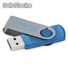 Kingston memorias Flash usb 4GB Precio Barato(BR003) - Foto 5