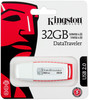Kingston - Pendrive USB 2.0 de 32 gb