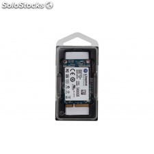 Kingston Technology - SSDNow mSATA 480GB Mini-sata