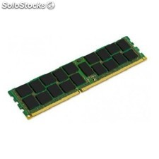 Kingston Technology - System Specific Memory 16GB DDR3 1333MHz Module 16GB DDR3