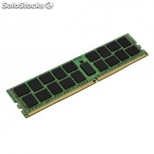 Kingston Technology - System Specific Memory 16GB DDR4-2133 16GB DDR4 2133MHz