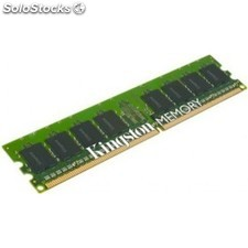 Kingston Technology - System Specific Memory 2GB DDR2 800MHz Module 2GB DDR2
