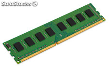 Kingston technology system specific memory 4gb ddr3 1600mhz module 4gb ddr3