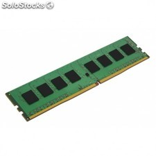 Kingston Technology - System Specific Memory 4GB DDR4 2133MHz Module 4GB DDR4