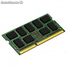 Kingston Technology - System Specific Memory 8GB 2133MHz DDR4 Module 8GB DDR4