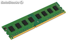 Kingston technology system specific memory 8gb ddr4 2133mhz module 8gb ddr4