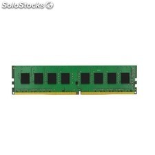 Kingston Technology - System Specific Memory 8GB DDR4 2133MHz Module 8GB DDR4