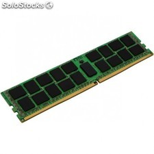 Kingston Technology - System Specific Memory 8GB DDR4 2400MHz 8GB DDR4 2400MHz