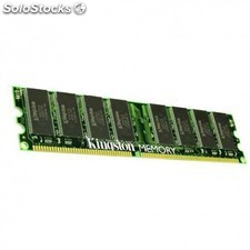 Kingston Technology - System Specific Memory ktd-PE313LV/16G 16GB DDR3 1333MHz