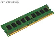 Kingston Technology ValueRAM 8GB DDR3 1600MHz Module PMR03-28172