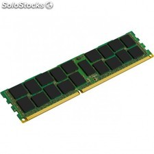 Kingston Technology - ValueRAM KVR16LR11D4/16HB 16GB DDR3L 1600MHz ecc módulo de