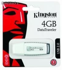 Kingston usb dit g3