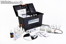 Kit Acquacombo cs 1560 - Aquicultura